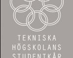 THS_Utbildning-01