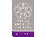 THS_Utbildning_logga_4-3