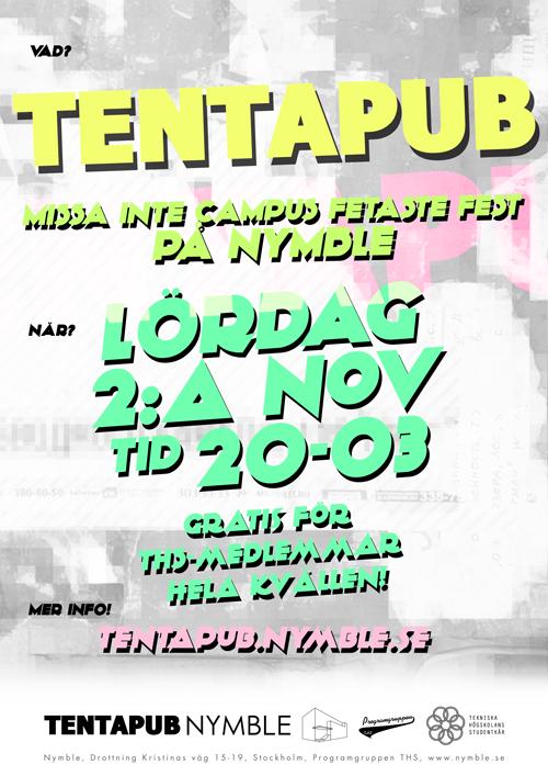 Nymble-Programgruppen-PR---Poster-Tentapub-Nymble-rev-B