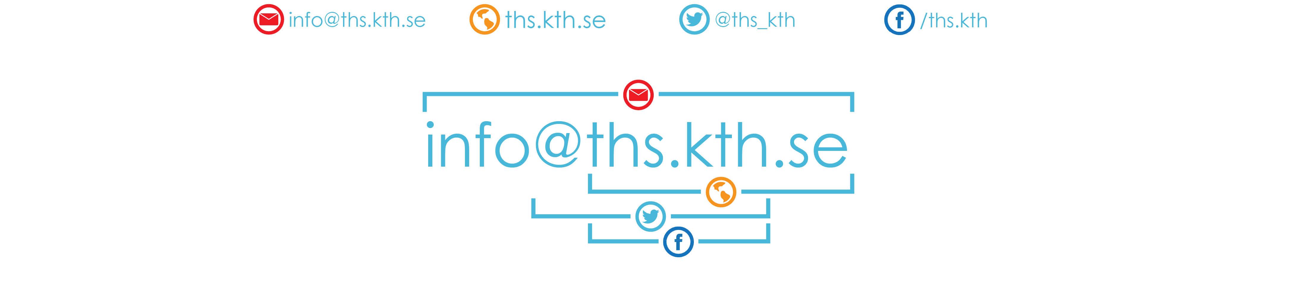 THS Kontakt