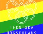 ths_logotype_portrait_pride_CMYK