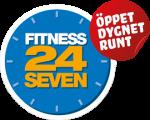 logotypef24s