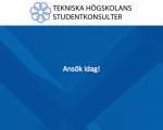 Rekrytering.VT15.THSK