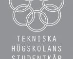 ths_logotype_mottagning_CMYK