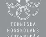 ths_logotype_utbildning_CMYK